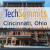 Tech Summit Cincinnati 2019